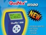 涂层测厚仪Qnix8500