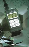 超声波声速仪VX