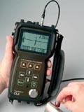 超声波测厚仪CL5
