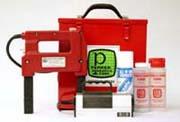 磁粉探伤仪DA400