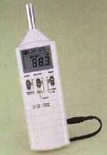 噪声计TES1350A