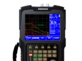 铸铁超声探伤仪CUD900Z