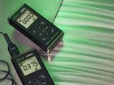 超声测厚仪ZX-3/ZX-5/ZX-5DL